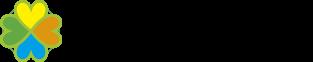 クローバースタイル法務事務所 ロゴ